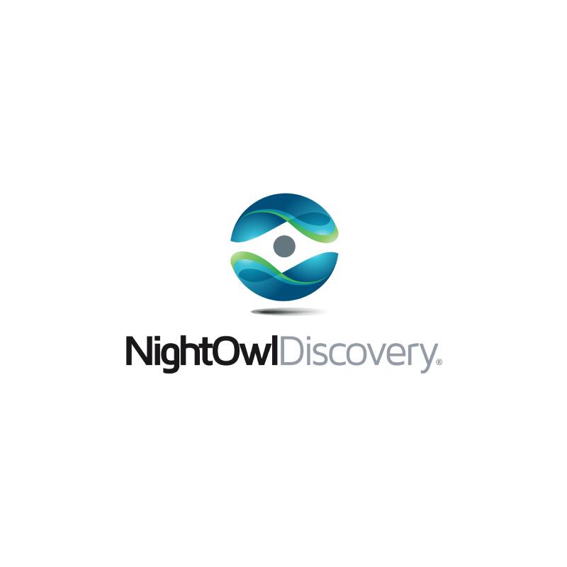 nightowl-for-web-2.jpg