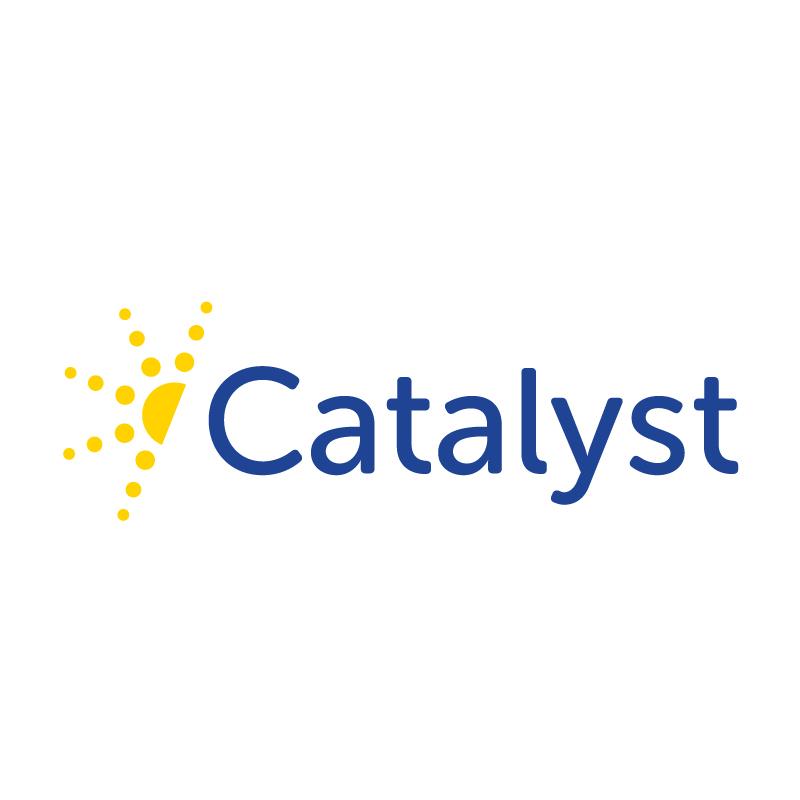 catalyst-for-website.jpg