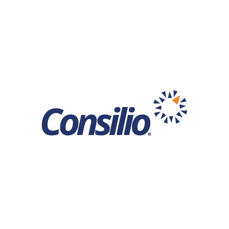 consilioforweb.jpg