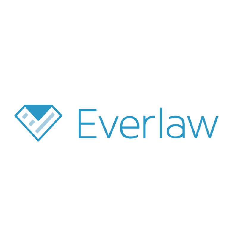 everlaw-for-website.jpg