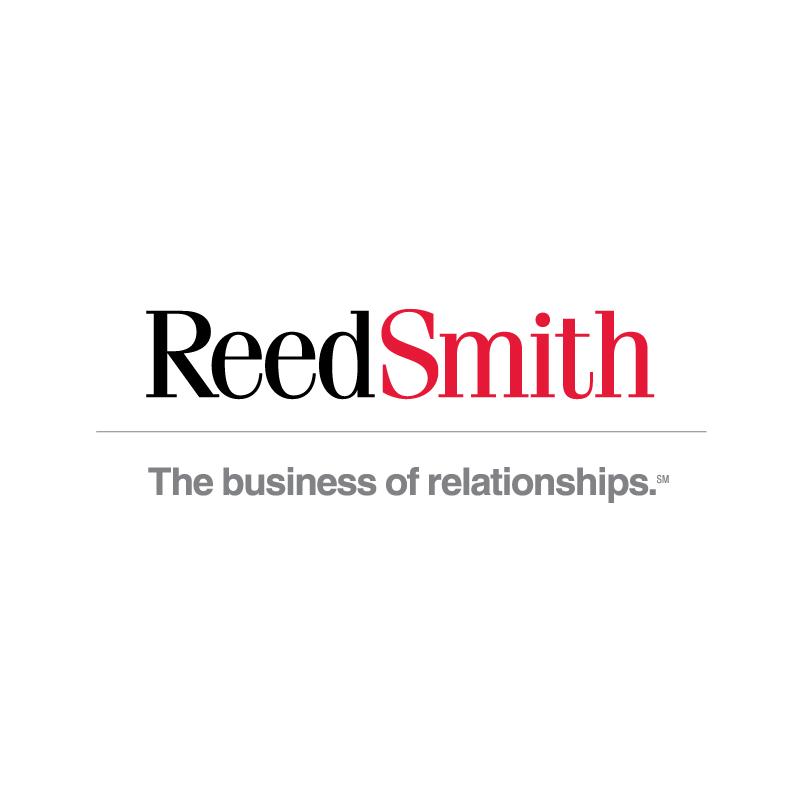 ReedSmith-for-website.jpg