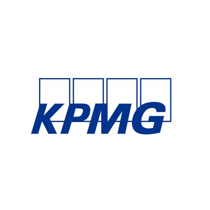 KPMG-for-website.jpg