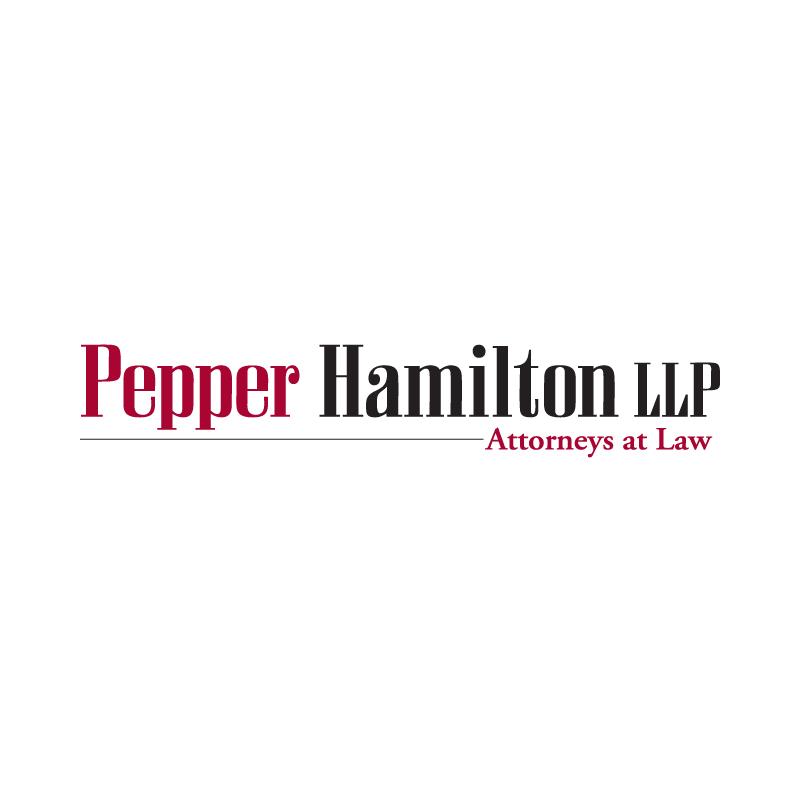 pepper_for_web.jpg