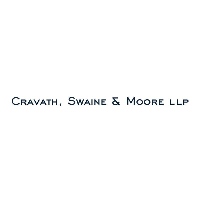 cravath-for-web.jpg