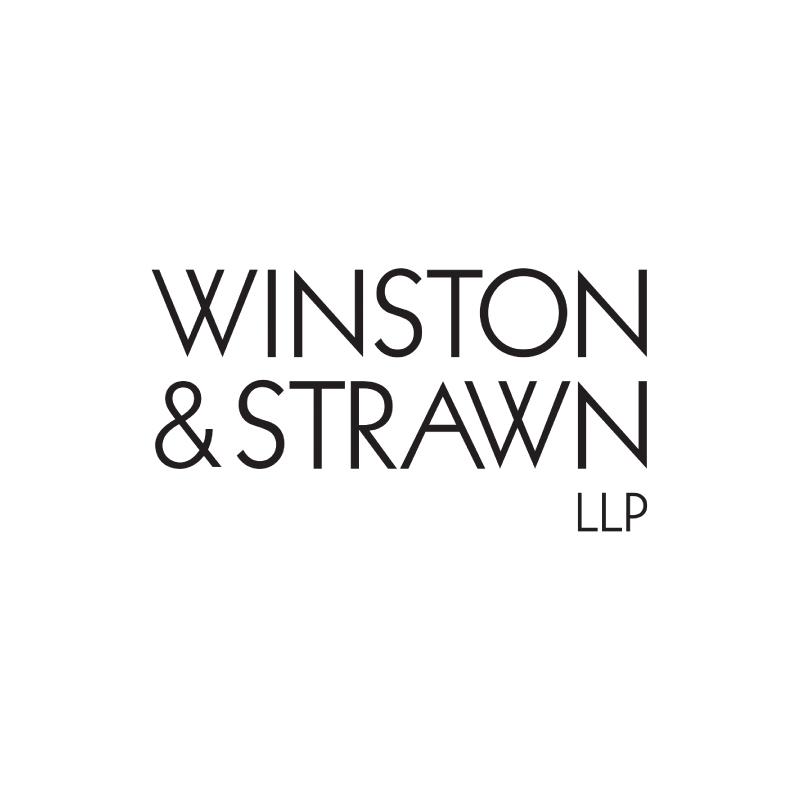 winston-for-website.jpg