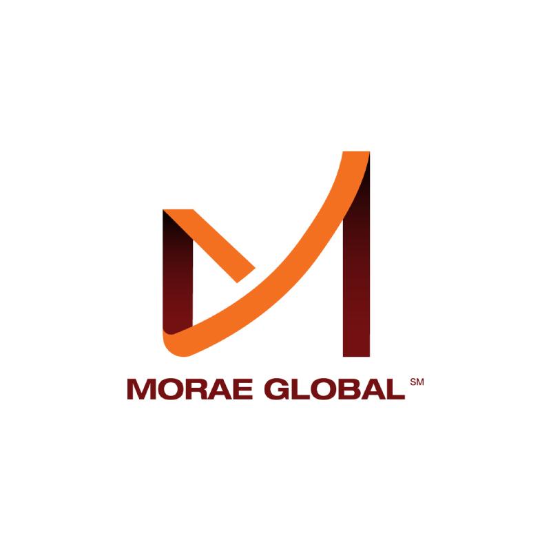 morae-for-web.jpg