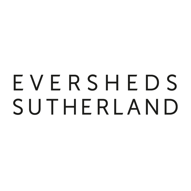 eversheds-for-web.jpg