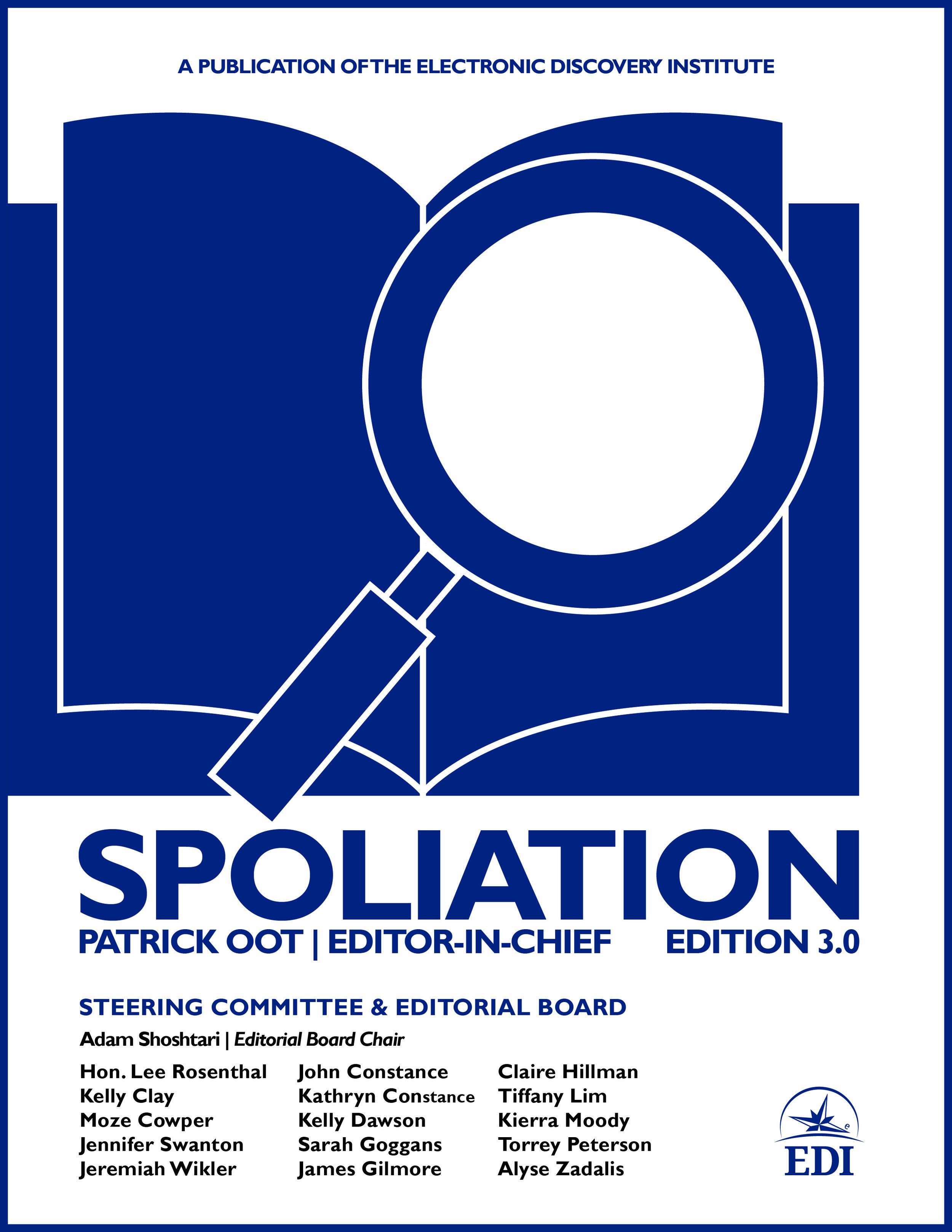 Spoliation Cover 3.0-01-01.jpg