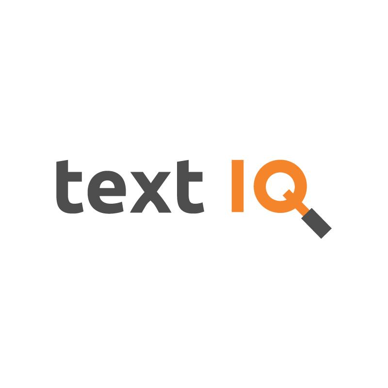 textiq_for_web.jpg