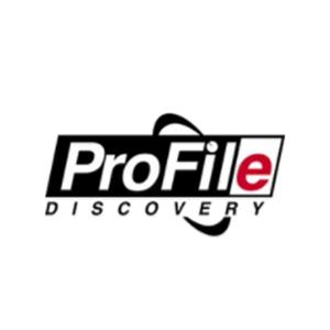 ProFileDiscovery-logo-1.png
