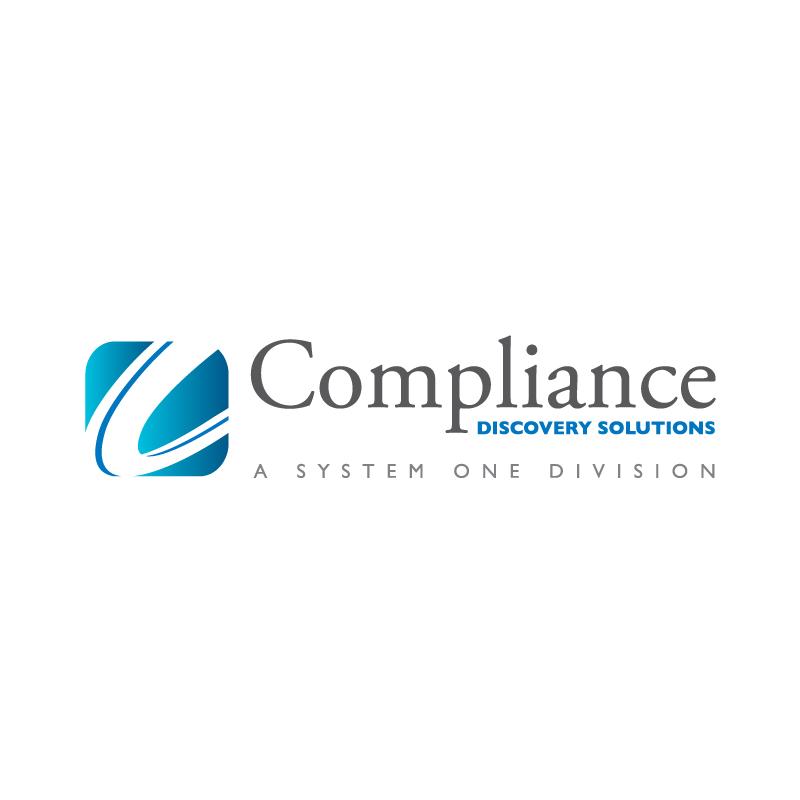 complianceforweb.jpg