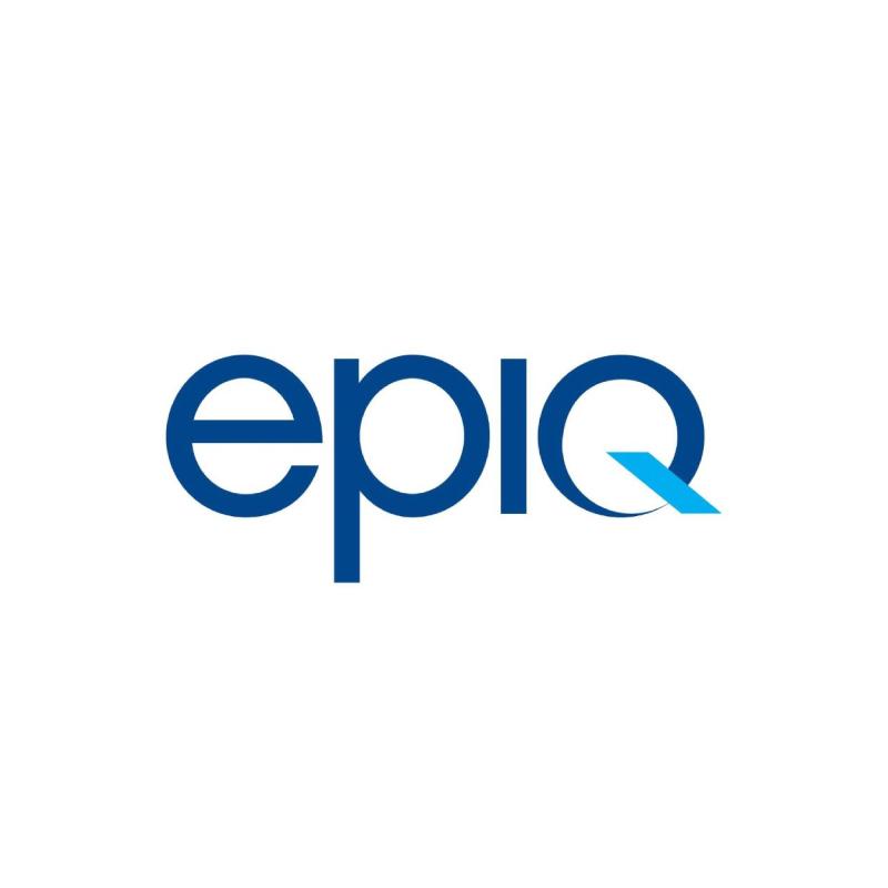 epiq_for_web.jpg