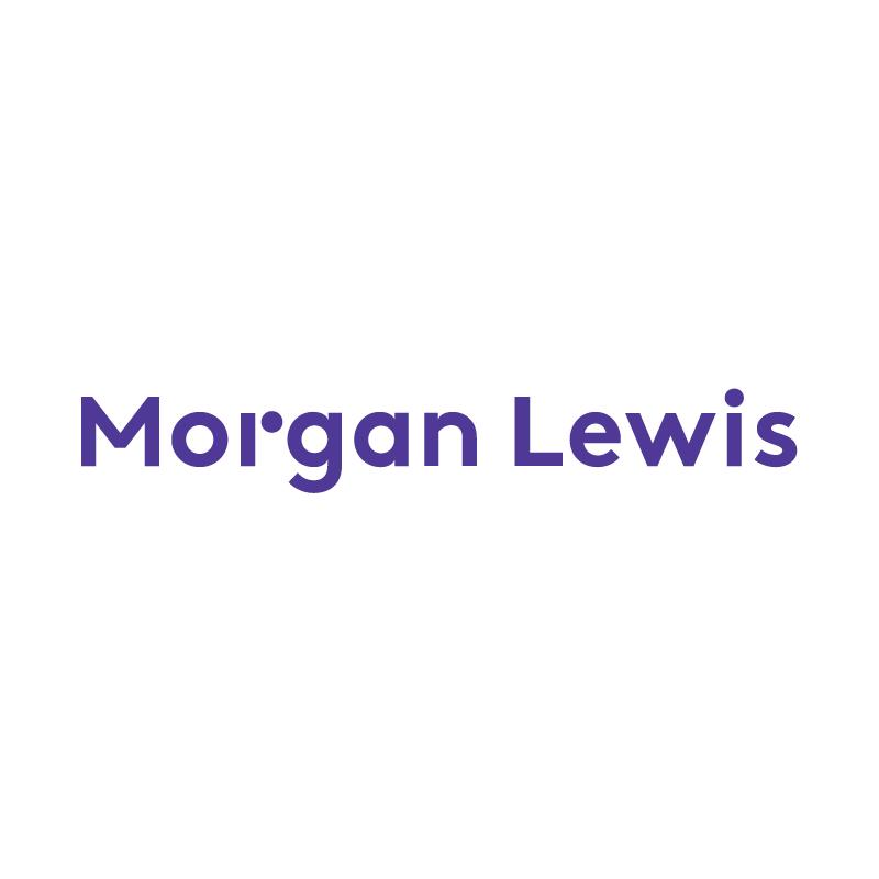 Morgan_Lewis_LLP.jpg