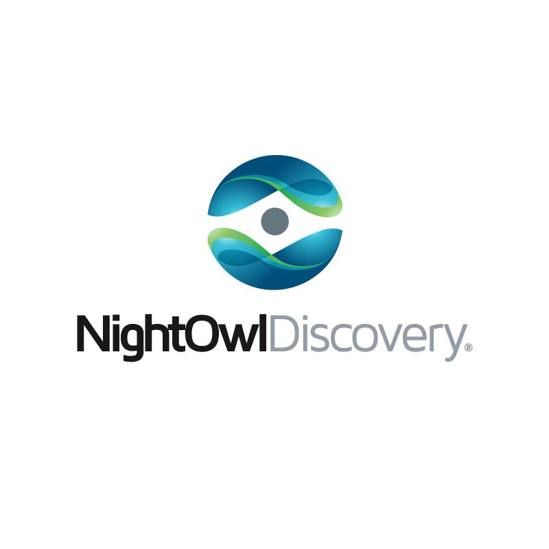 nightowl2.jpg