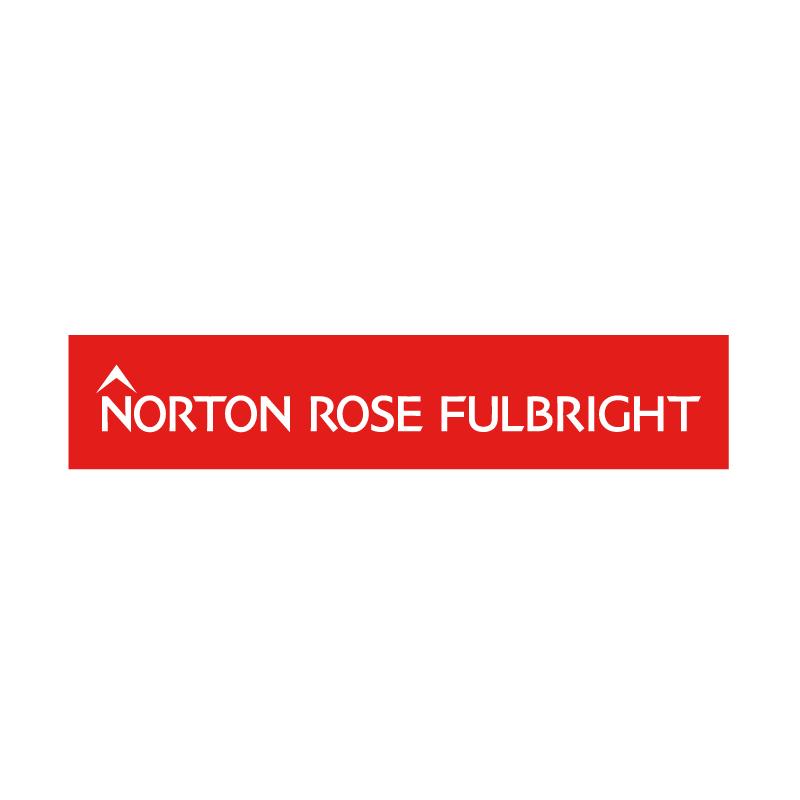 norton-rose-for-website.jpg