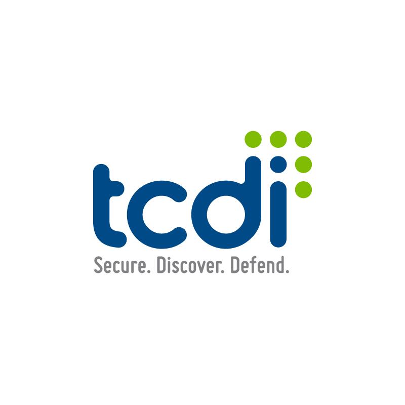 tcdi-for-web.jpg