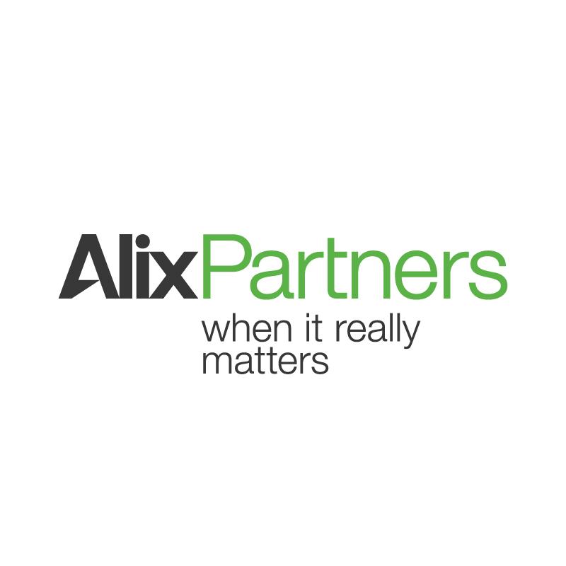 AlixPartners_for_web.jpg