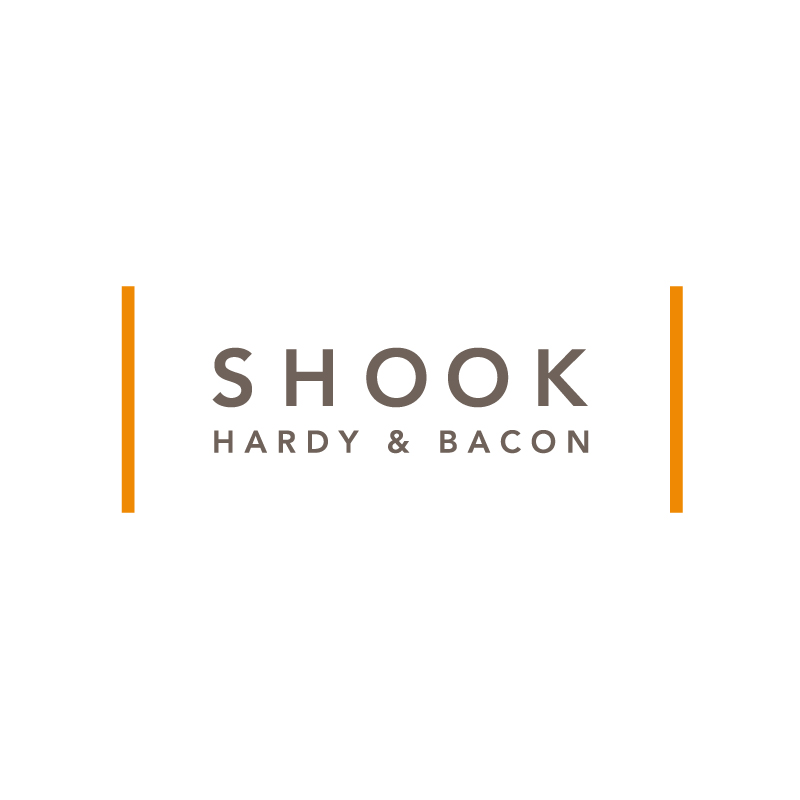 shookforweb.jpg