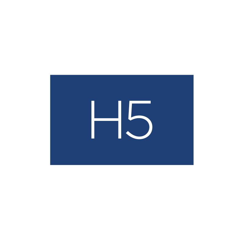 H5_forweb.jpg