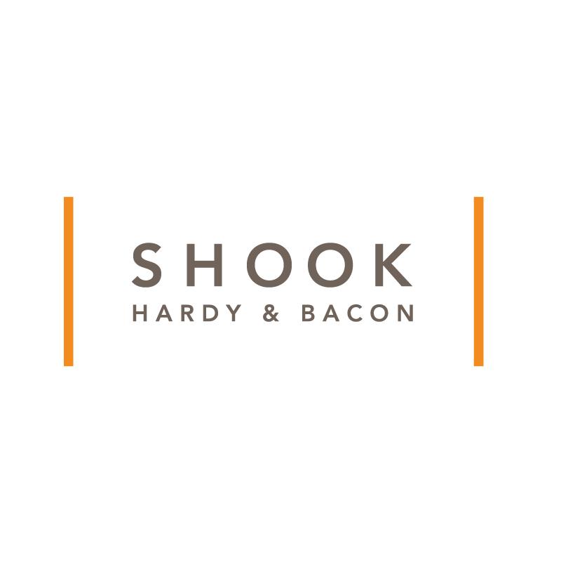 shook-for-website.jpg