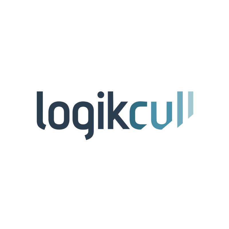 logikcullforweb.jpg