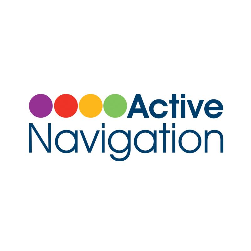 ActiveNav-for-web.jpg