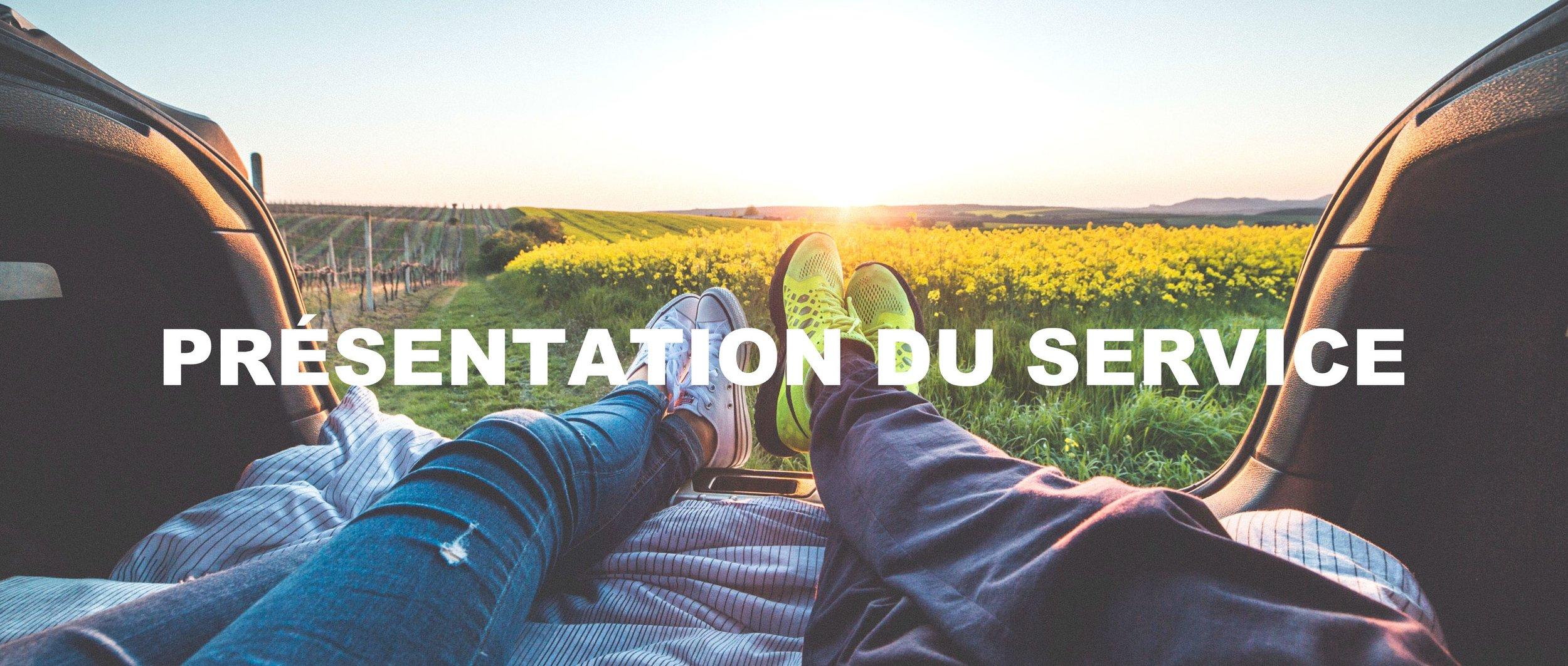 Couv_PrésentationDuService_The_Good_Car_Conseil_Recherche_Vérification_Négociation_Voiture.jpg