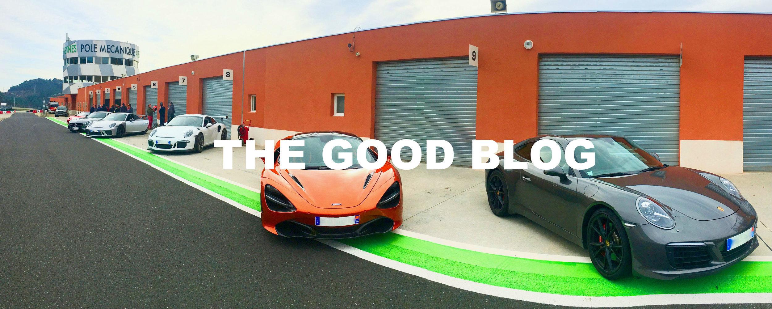 Couv_TheGoodBlog_The_Good_Car_Conseil_Recherche_Vérification_Négociation_Voiture.jpg
