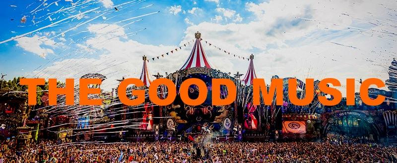Couv_TheGoodMusic_Orange_The_Good_Car_Conseil_Recherche_Vérification_Négociation_Voiture.jpg