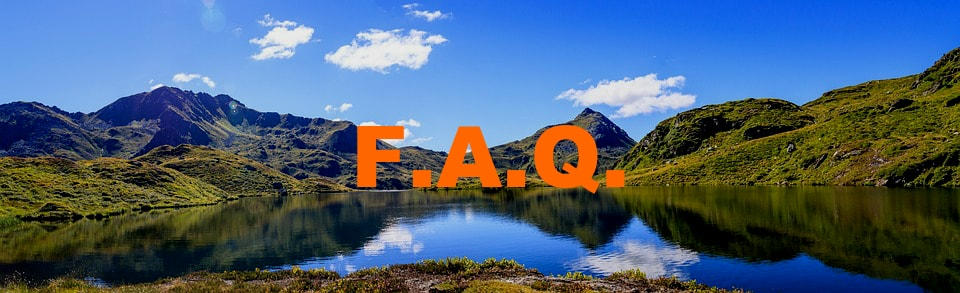 Couv_FAQ_Orange_The_Good_Car_Conseil_Recherche_Vérification_Négociation_Voiture.jpg