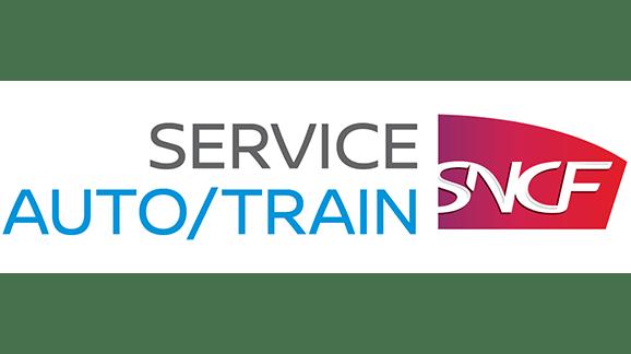 Auto_Train_SNCF_The_Good_Car_Conseil_Recherche_Vérification_Négociation_Voiture.png