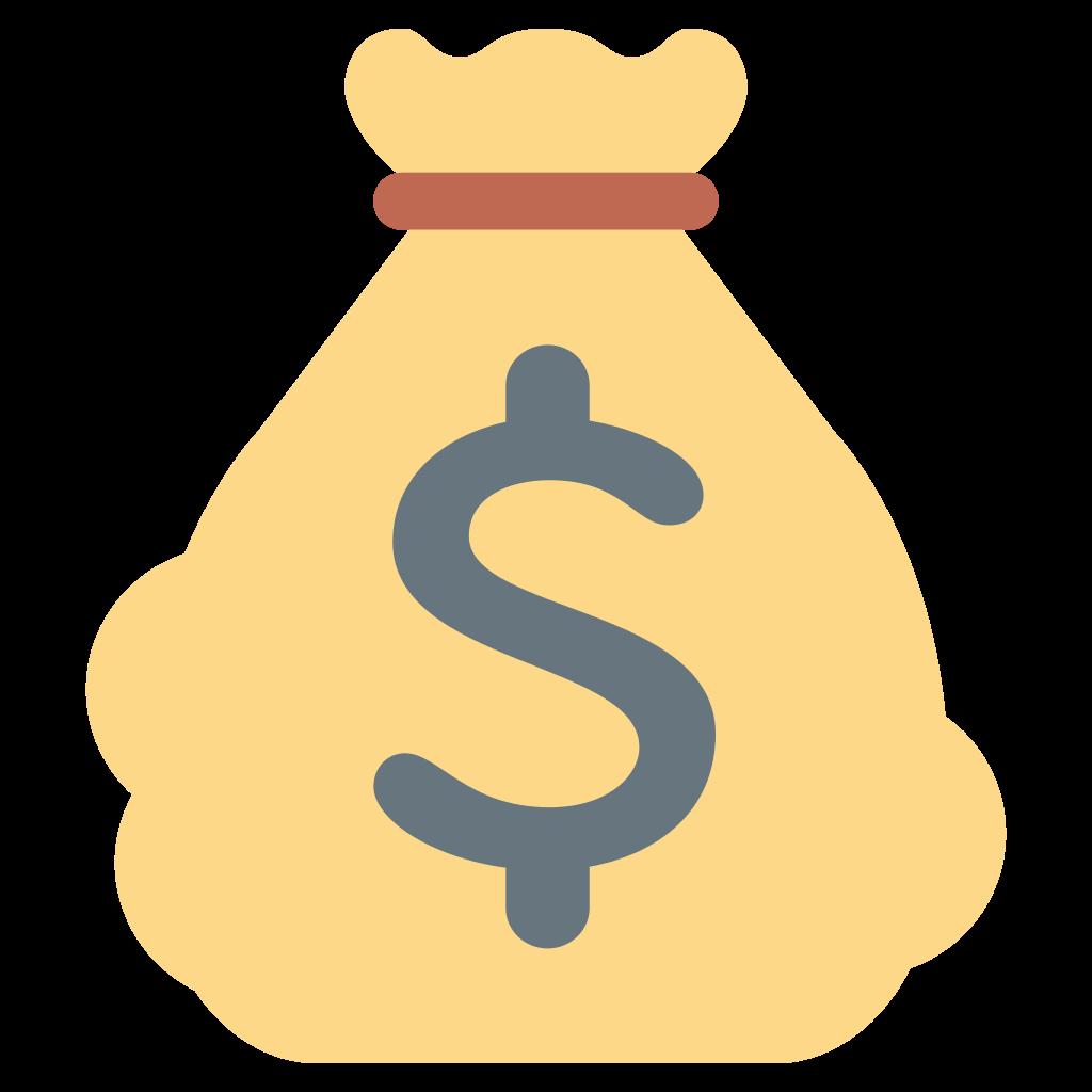 Une rémunération pour chaque nouvelle vente qui vous permet ainsi de monétiser vos connaissances et votre réseau. -