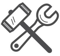 Un accès à l'algorithme de recherche de The Good Car, outil indispensable à l'activité, ainsi qu'à l'interface informatique de gestion des clients (e-mail et propositions automatisés) -