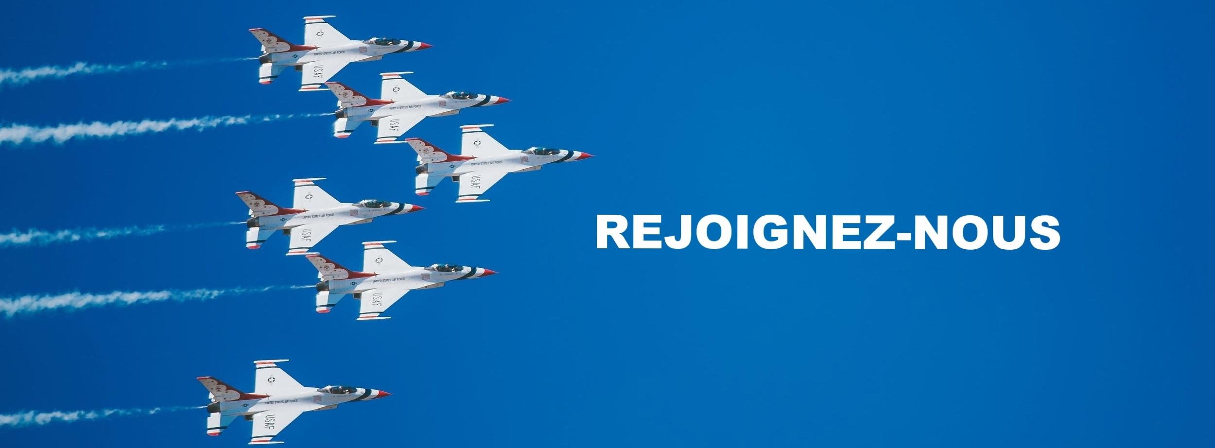 licence_thegoodcar_opportunite_job_conseil_recherche_negociation_voiture