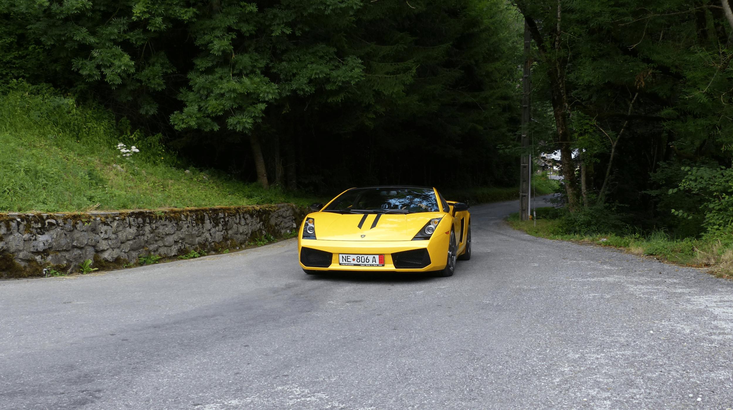 lamborghini_gallardo_se_supercar_thegoodcar_recherche_conseil_negociation_verification_automobile