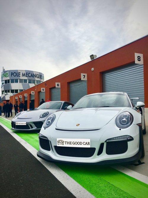 The_Good_Blog_Porsche_911_GT3_RS_The_Good_Car_Conseil_Recherche_Vérification_Négociation_Voiture.jpeg