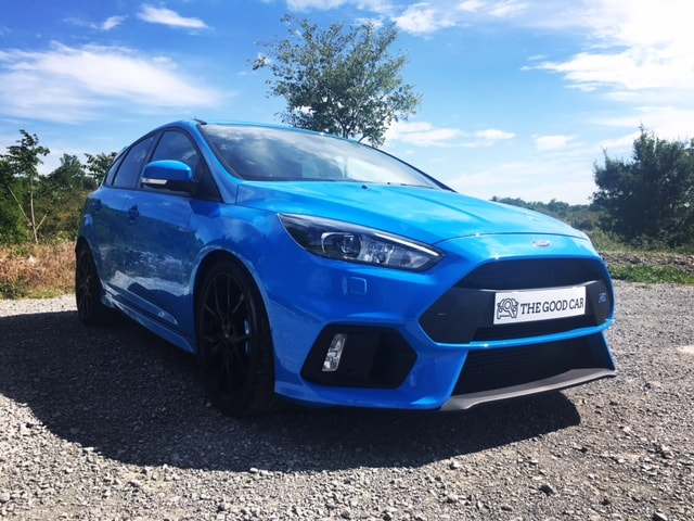 Acheter_Trouver_Recherche_Ford_Focus_RS_à_vendre_The_Good_Car.JPG