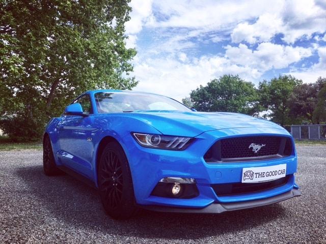 Acheter_Trouver_Recherche_Ford_Mustang_V8_à_vendre_The_Good_Car.JPG