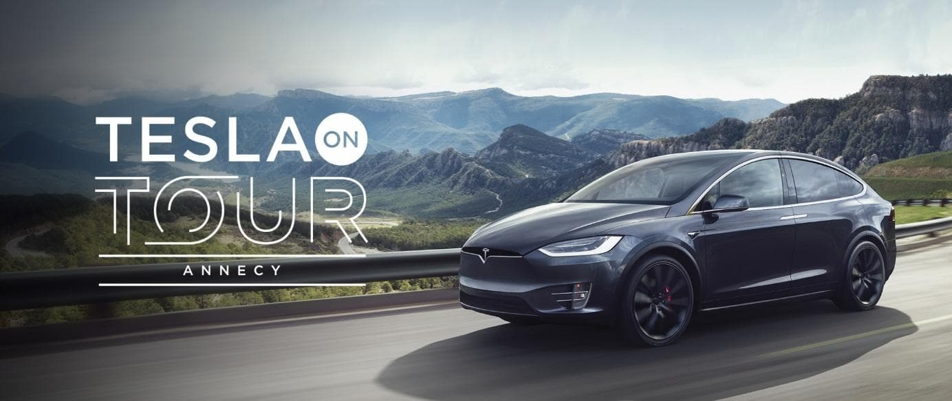 Tesla_on_tour_The_Good_Blog_The_Good_Car.jpg