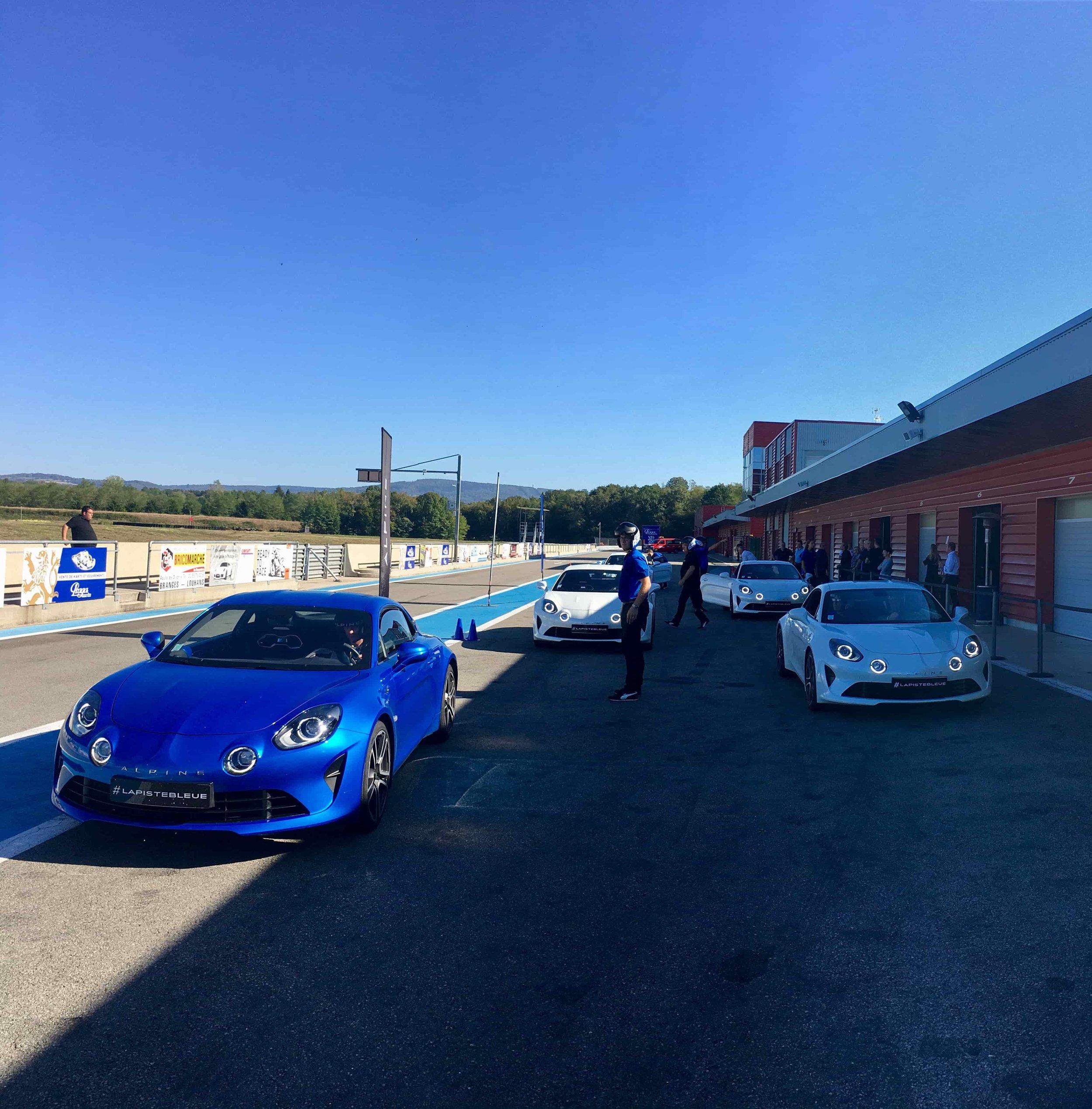 alpine_thegoodcar_circuit