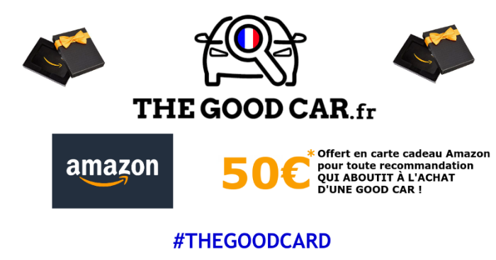 The+Good+Card+Cadeau+2019+50+euros+Amazon.png