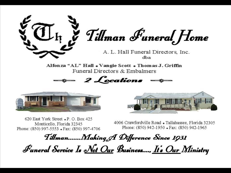 Tillman Funeral Home.jpg
