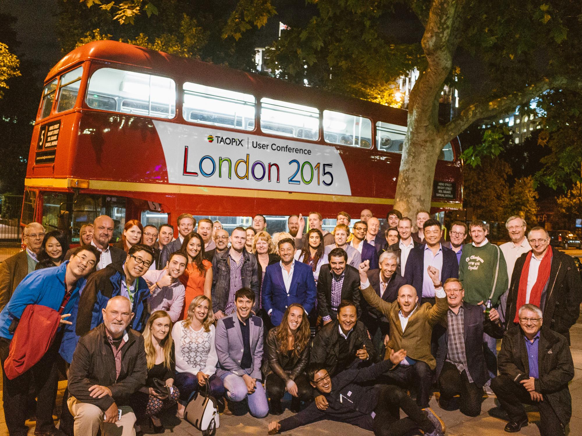 20150728-R0060029-Edit-London2015.jpg