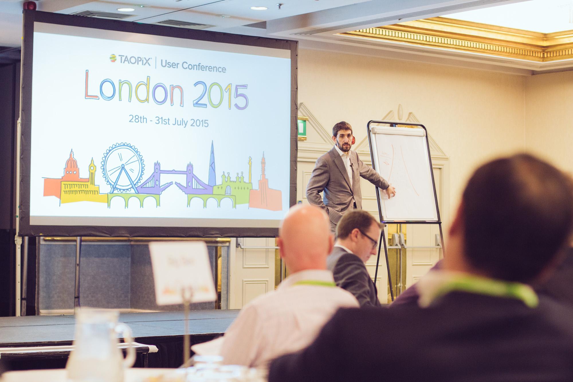 20150728-IMG_4739-London2015.jpg