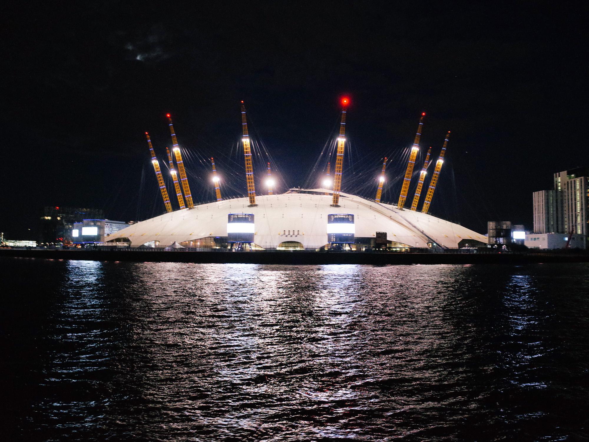 20150728-R0060038-London2015.jpg