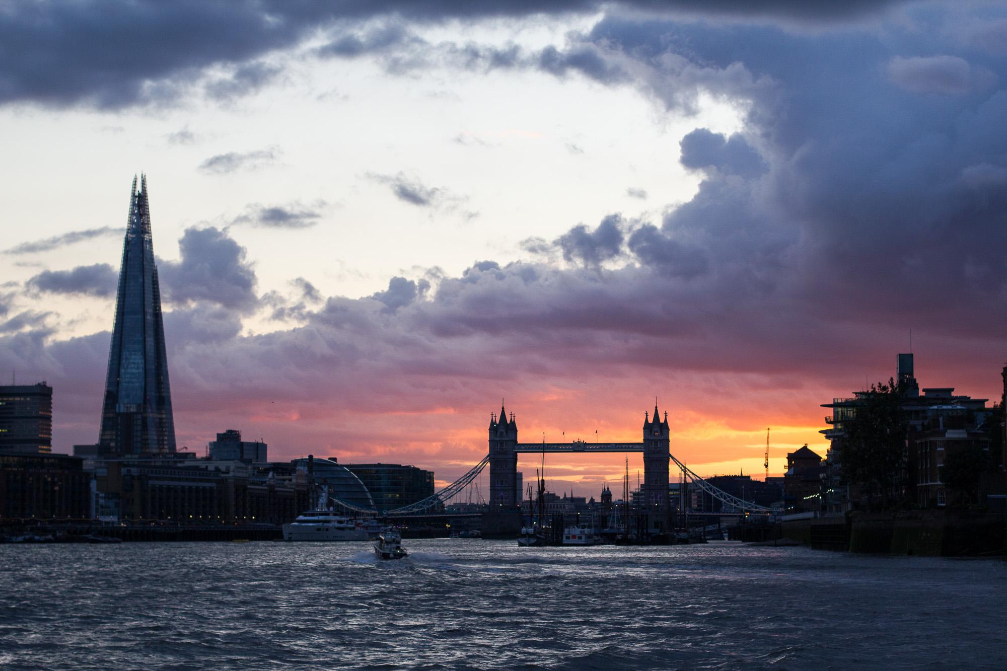 20150728-IMG_4841-London2015.jpg