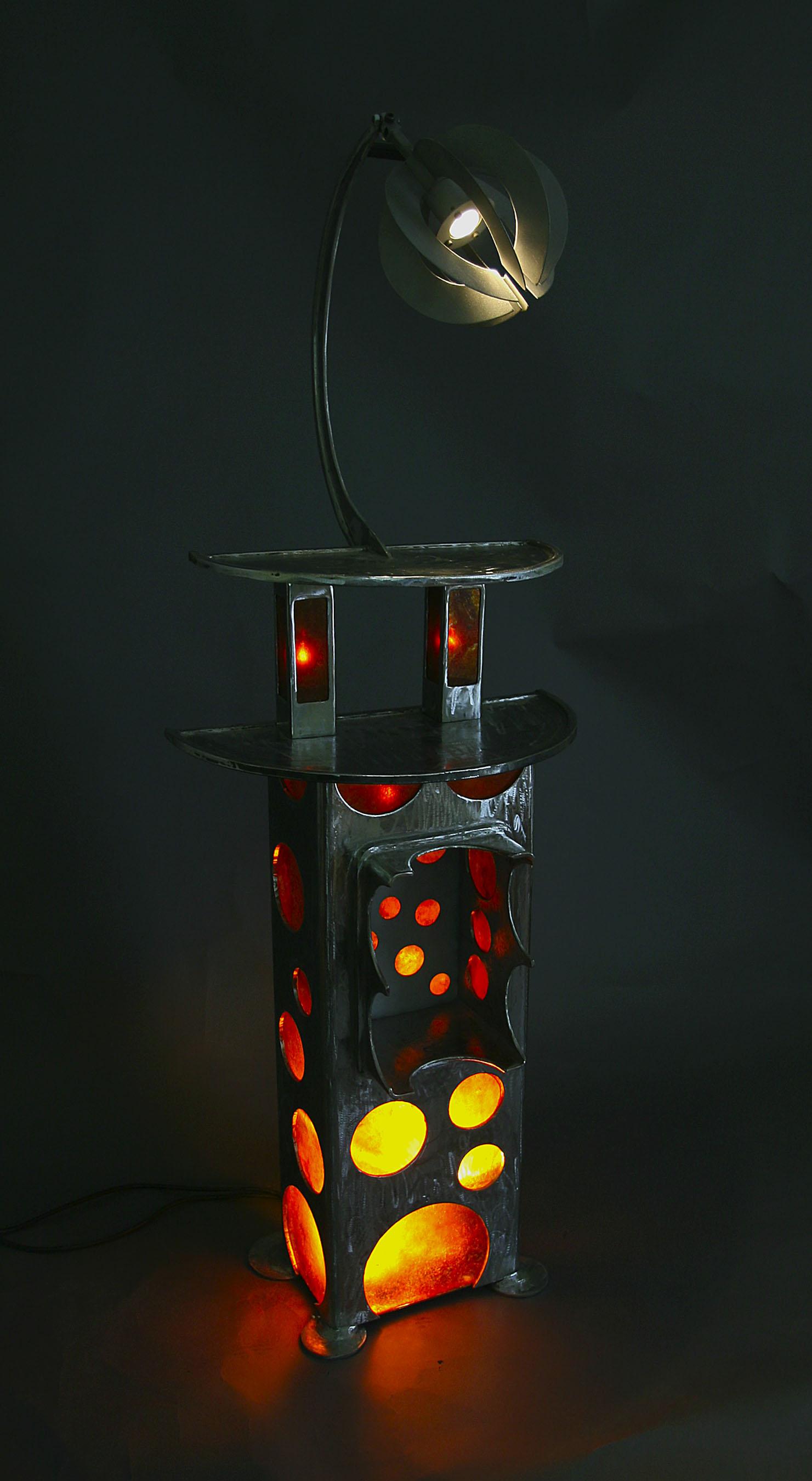 death_lamp2.jpg