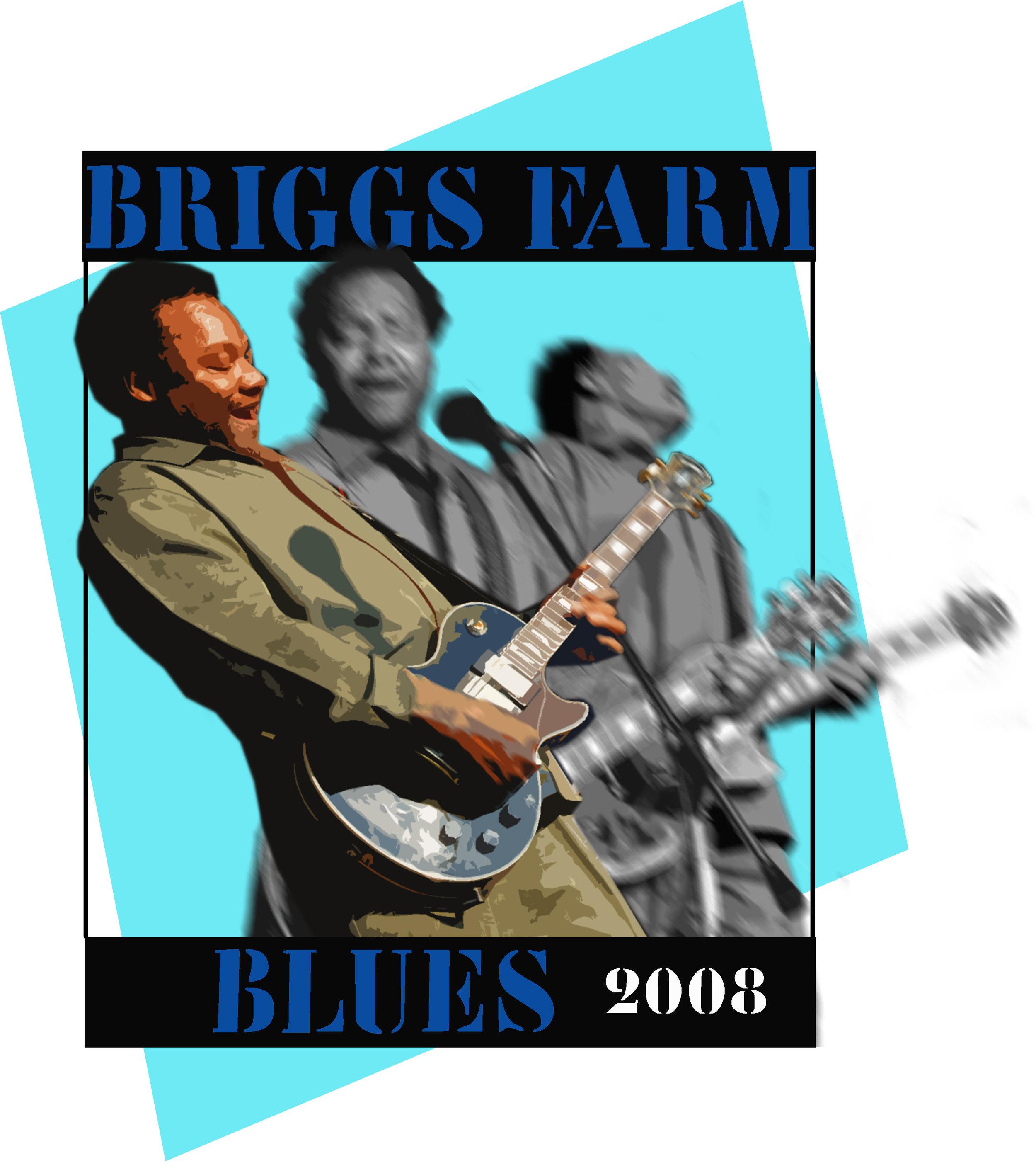briggs-2008-merged.jpg