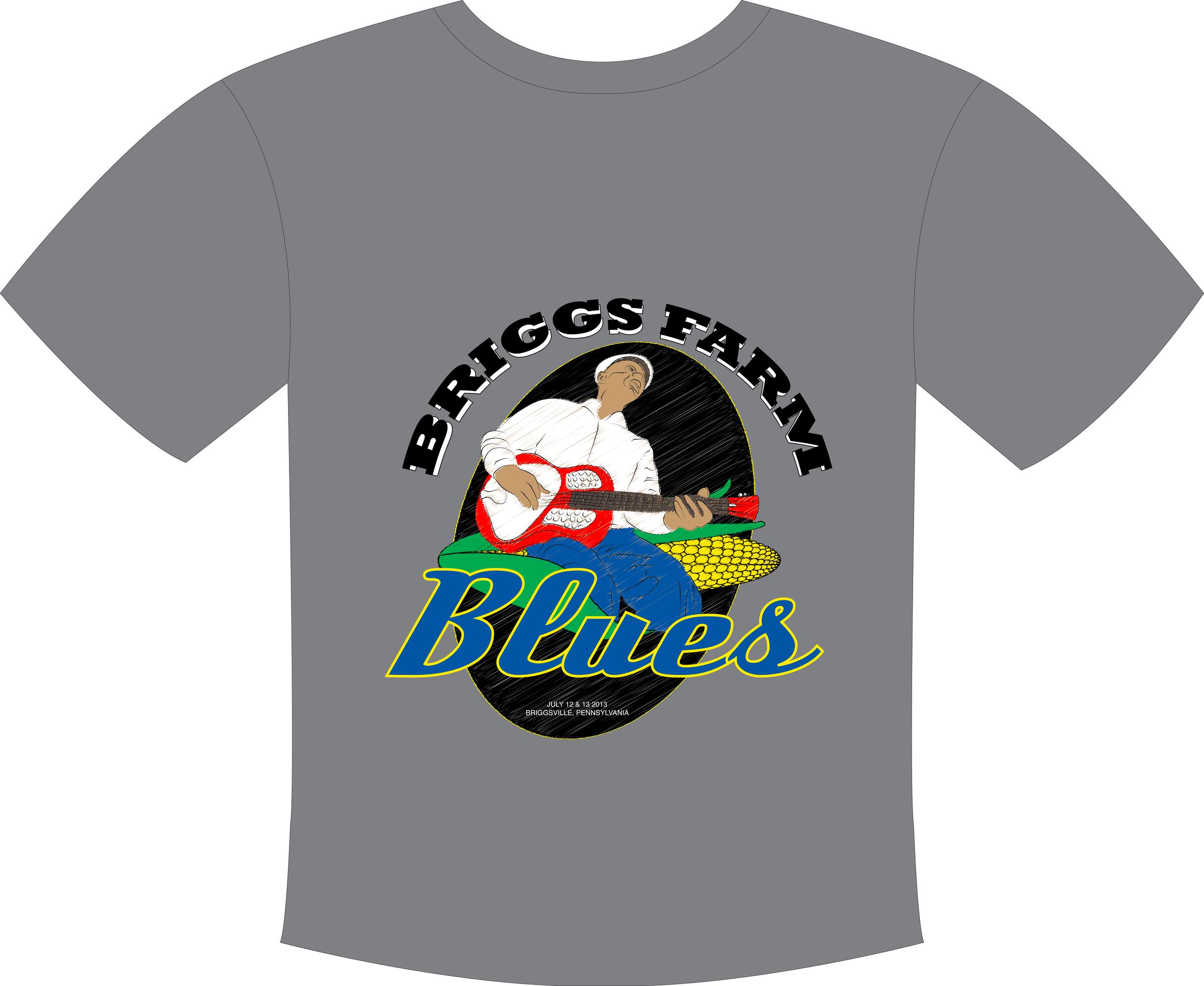 briggs bluesman.1 2013.jpg