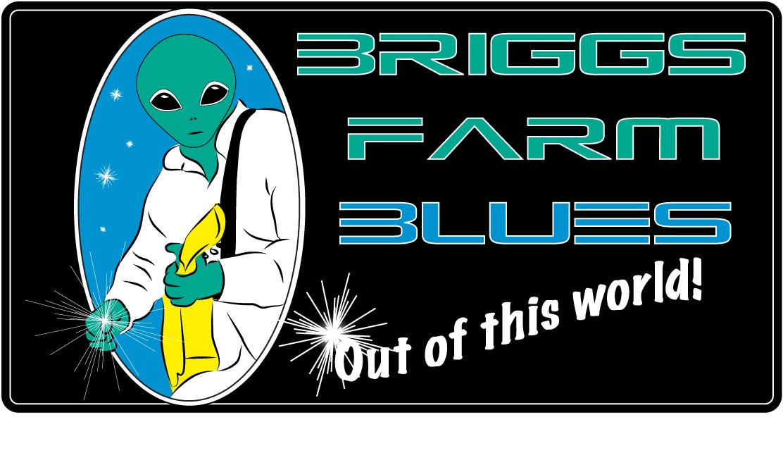 briggs farm 2014 alien.jpg